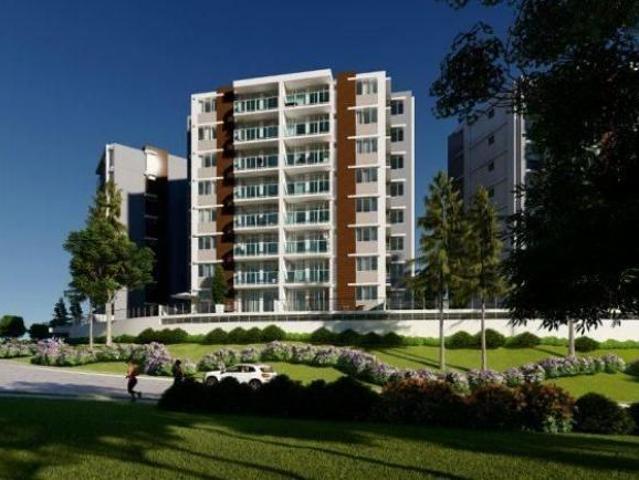 Apartamento Alquiler Obarrio 20 10641 Agpm Apartamento En Alquiler En Albrook