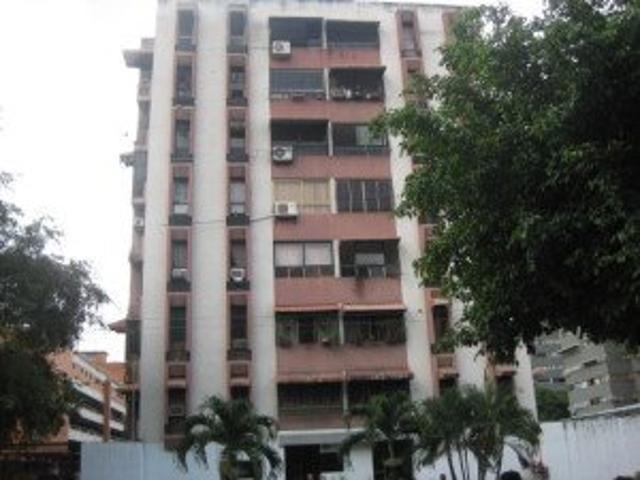 Apartamento Base Aragua.visite Www.inmueblesrentahouse.com