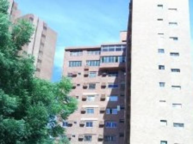 Apartamento El Milagro Maracaibo Mls 12 2403