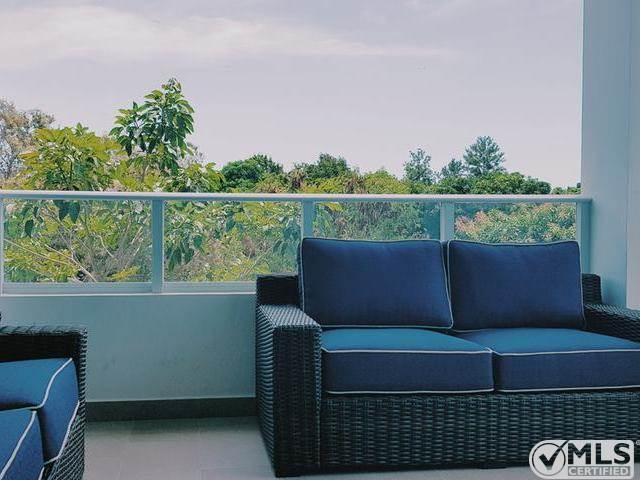 Apartamento En Alquiler At Bijao Beach Club & Residences, Quarry Heights, Qh 9, Antón, Coc...