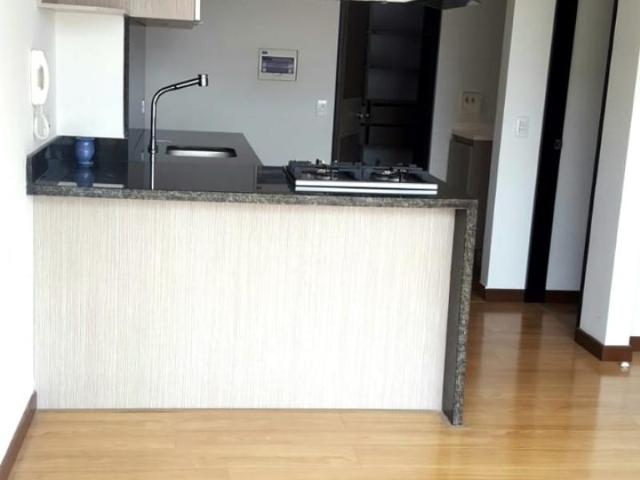 Apartamento En Arriendo/venta En Chia Chia Vrks42152011 1 Baño 45 M2