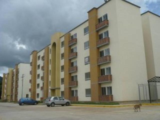 Apartamento En Valencia Valles Del Nogal, San Diego En Venta Codflex11 6301