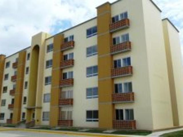 Apartamento En Valencia Valles Del Nogal, San Diego En Venta Codflex11 6511