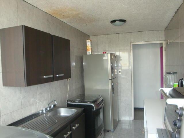 Apartamento En Venta Buenaventura Los Guayos Carabobo Código 172867
