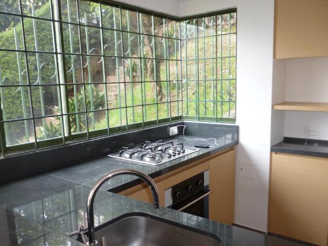 Apartamento En Venta En Bogota El Castillo Vcje219 2 Habitaciones 2 Baños