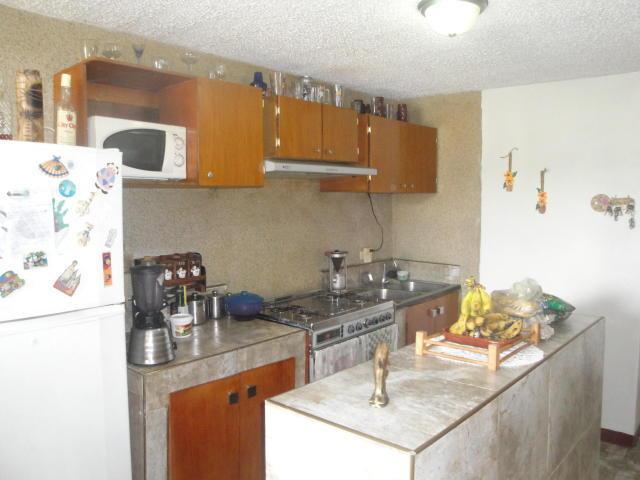 Apartamento En Venta En Buenaventura Los Guayos Carabobo Código 173694