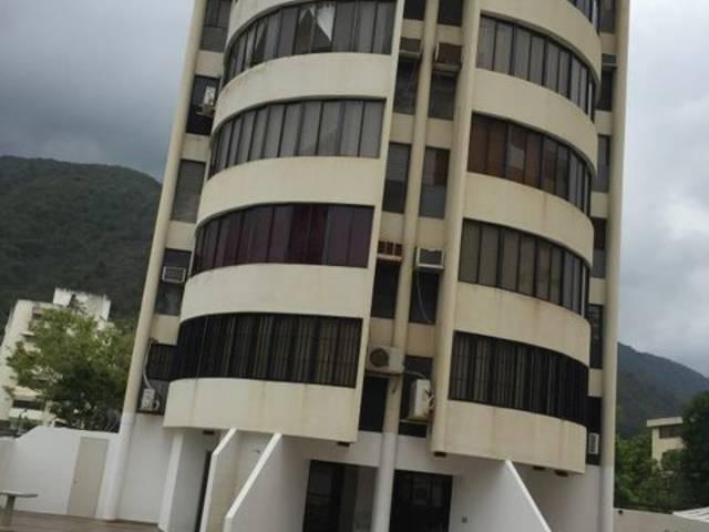 Apartamento En Venta En Caribe Parroquia Caraballeda