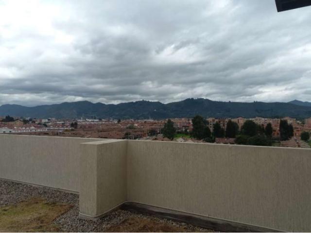 Apartamento En Venta En Chía Chía Vkwc119012459 2 Baños 62 M2
