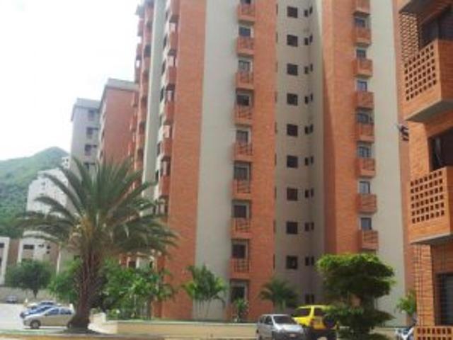 Apartamento En Venta En El Rincón Codflex: 15 10987 Jarg