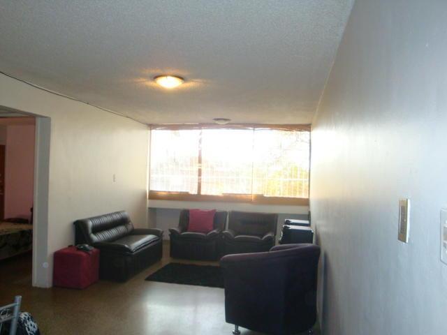 Apartamento En Venta En Los Guayos Estado Carabobo Codigo 172867