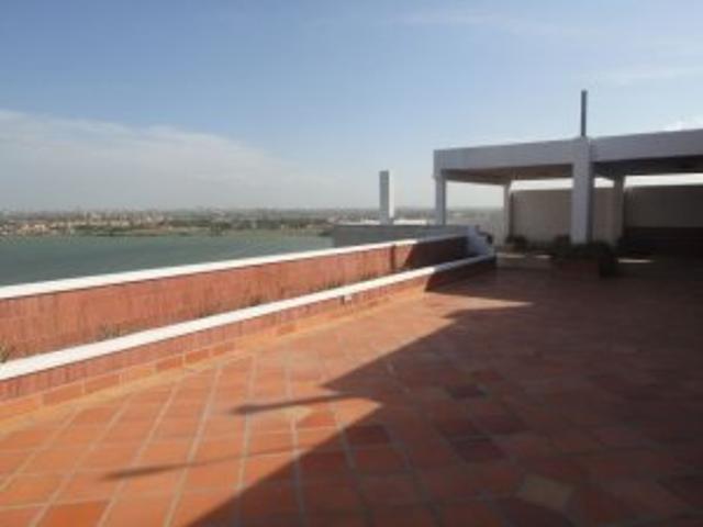 Apartamento En Venta En Maracaibo Mls #12 5401