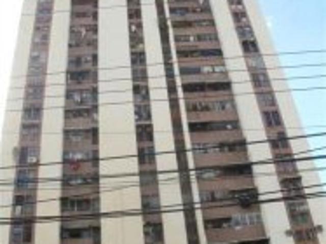 Apartamento En Venta En Maracay Centro
