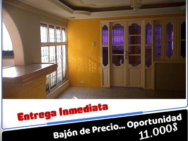 Apartamento En Venta En San Francisco Zulia 92 M2. 2 Hab