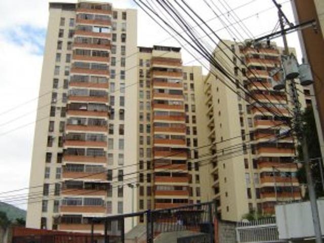 Apartamento En Venta La Victoria Aragua