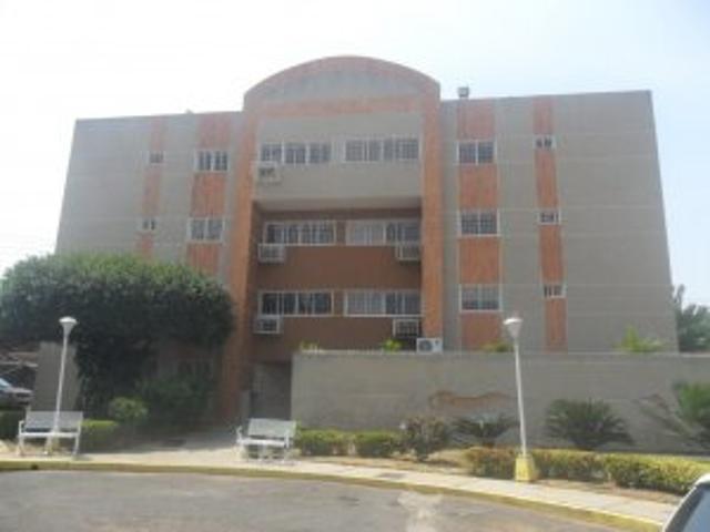 Apartamento En Venta Maracaibo Av.fuerzas Armadas Remaxmillenium