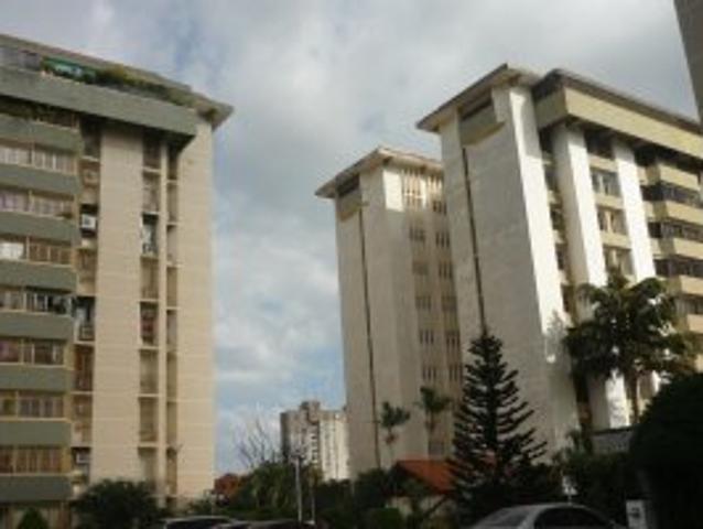 Apartamento En Venta Maracaibo Sector Delicias Remaxmillenium