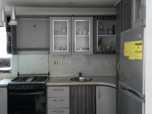 Apartamento En Venta Paraparal Los Guayos Carabobo Código 167420
