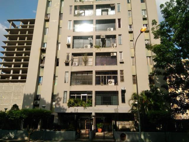 Apartamento En Venta Prebo I Valencia Carabobo Código 175326