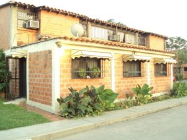 Apartamento En Venta Turmero Laguna Plaza