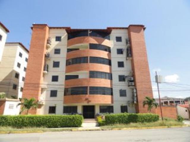 Apartamento En Venta Urb La Mantuana Turmero Inmuebleszerpacomve