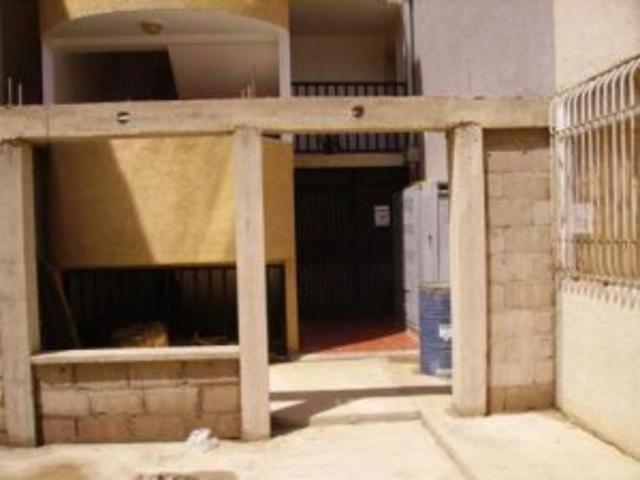 Apartamento Venta Balcones Ii Punto Fijo Falcón Código Rah: 14 11853