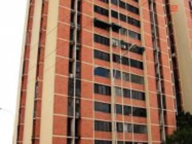 Apartamento Venta Bosque Alto Maracay Aragua 15 2470