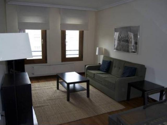 Apartamento Venta Oviedo, Centro