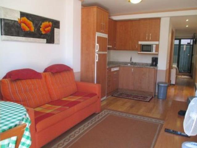 Apartamento Venta Salamanca Capital, Pizarrales