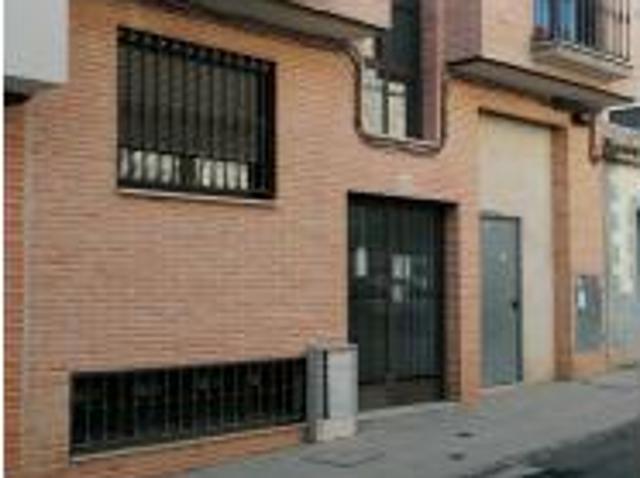 Apartamento Venta Toledo Capital, San Antón