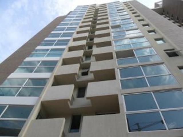 Apartamentos Base Aragua Codflex Varios