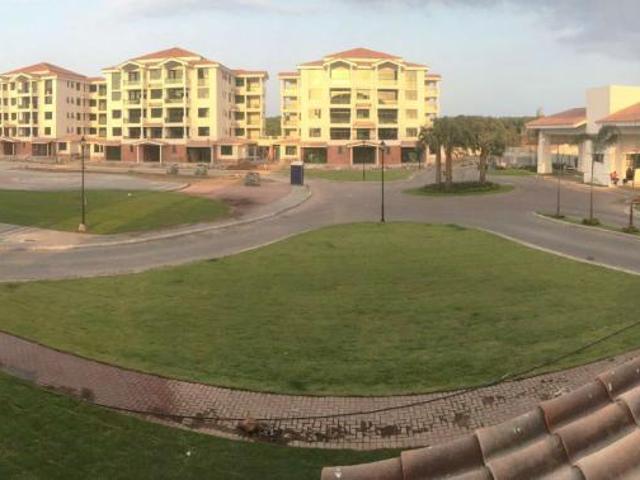 Apartamentos En Venta Costa Mare Apartamento En Venta En Juan Demóstenes Arosemena