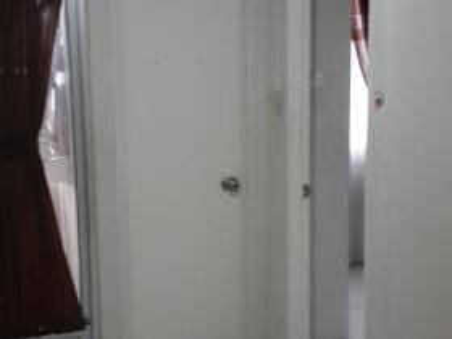 Apartemen Kalibata City Dijual – Tower Damar – 2 Br Unfurnished + 2 Ac – Cocok Bagi Keluar...