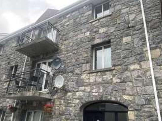 Apartment 11 Mill Court Gort Co Galway