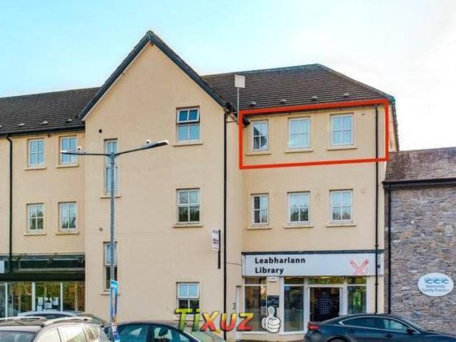 Hotels in Nurney. Book your hotel now! - confx.co.uk