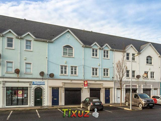 The Downtown Loft - Flats for Rent in Buncrana - Airbnb
