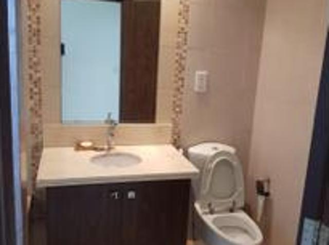 Apartment 2bhk | Middle Floor | Open View | Ready To Move