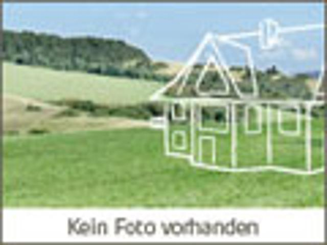 Apartment 55 m2 Wolfsburg