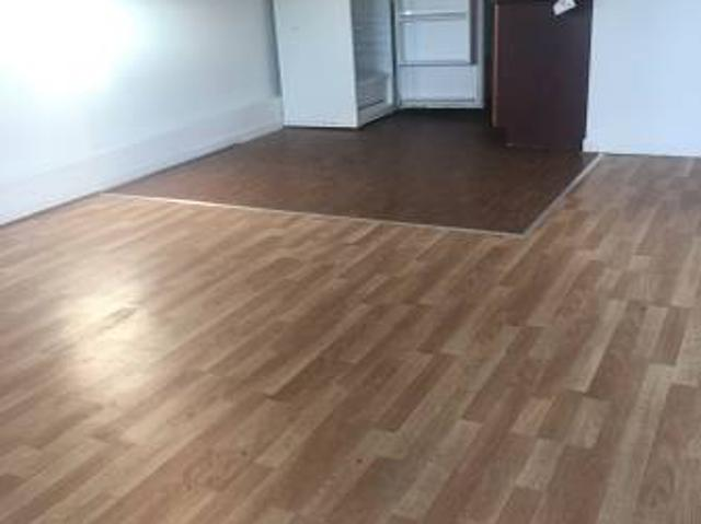 Apartment Available Whitley City Whitley City, Ky