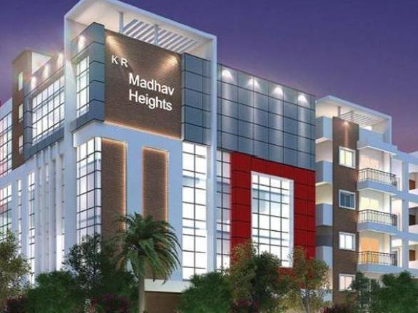2 bhk apartment for lease in bangalore dating