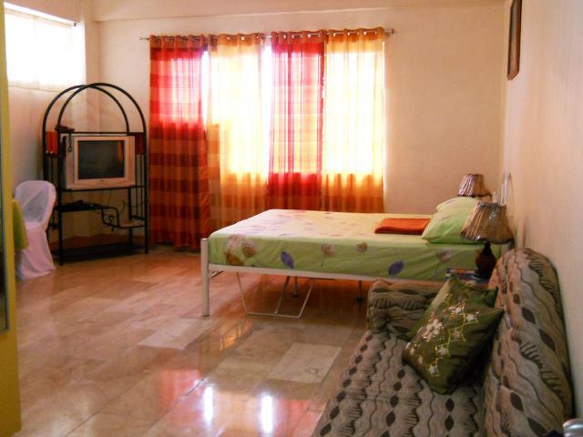 Apartment For Rent In Cebu City, Cebu City, Ref# 2544487