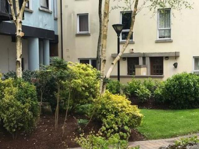 Apartment For Rent In Co. Galway, Galway
