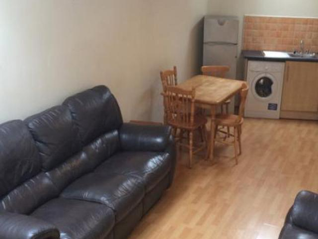 Apartment For Rent In Co. Waterford, Waterford