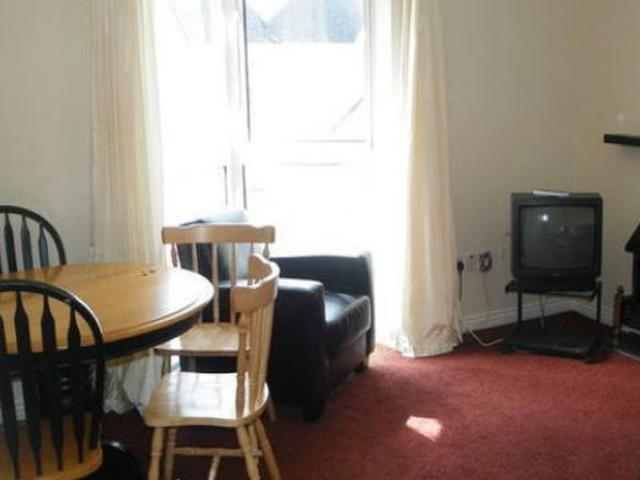 Apartment For Rent In Dominick Street Lower, Galway