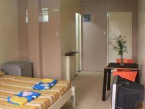 Apartment For Rent In Libis Near Eastwood