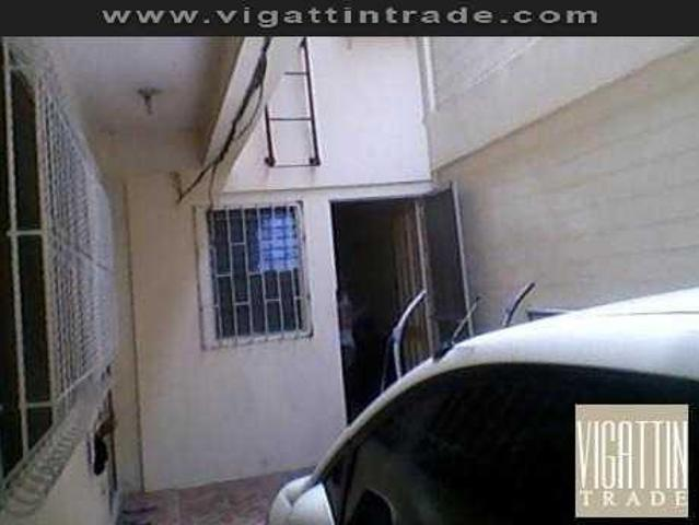 Apartment For Rent In Mandaluyong