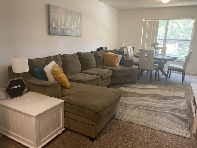 Apartment For Rent In Orlando Females Only