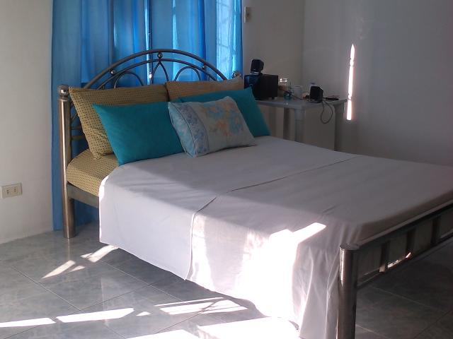 Apartment For Rent In Puerto Galera, Mindoro Oriental, Ref# 2622593