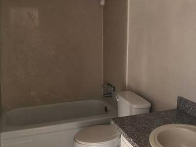 Apartment For Sale 20 Br 12 Bath Stockton By Mall
