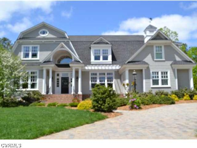 Apartment For Sale In Alexandria Bay, New York, Ref# 2344621