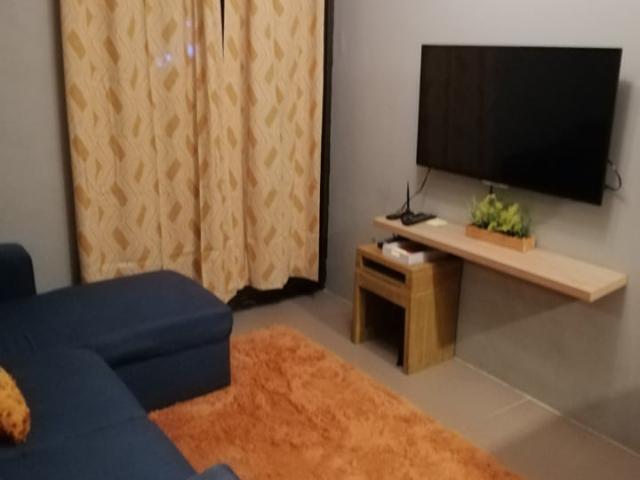 Apartment For Sale In Cubao, Quezon City, Manila, Ref# 201874485